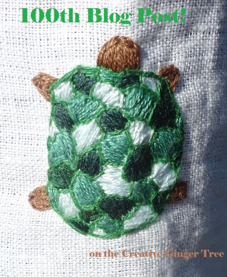 turtle blog pic