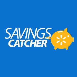 super saver app